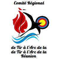 Comité Régional de Tir à l