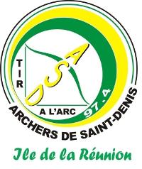Le lien sur le tir salle de Saint Denis