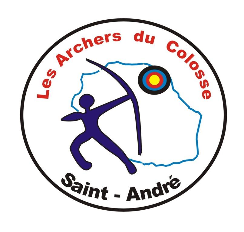 La prochaine compétition c'est à Saint André