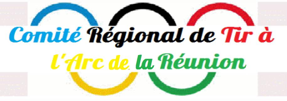 Le Comité Régional vous présente